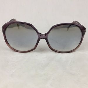 Revelle Vintage Sunglasses Made in Italy
